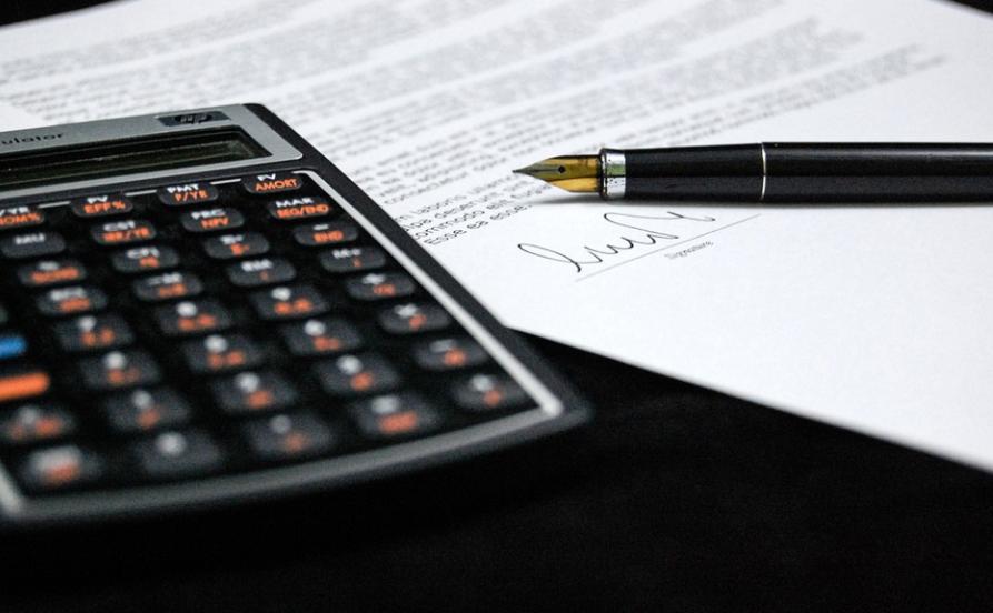 Eurostat – Αύξηση 53% στις εγγραφές νέων επιχειρήσεων το β' τρίμηνο