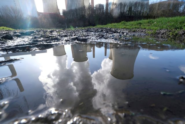 Rosneft – Οι φόροι άνθρακα μπορεί να πλήξουν τη Ρωσία περισσότερο από τις κυρώσεις
