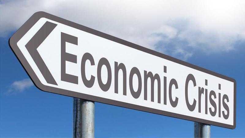 Σε κρίσιμη καμπή η παγκόσμια οικονομία