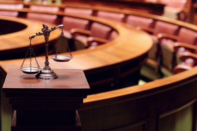 Κιλκίς – Δικαστήριο έκρινε συνταγματικό τον υποχρεωτικό εμβολιασμό