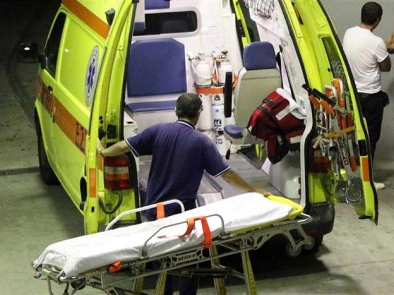 Μοιραίο παιχνίδι για 12χρονο στη Ζάκυνθο – Σκοτώθηκε ακαριαία από ηλεκτροπληξία
