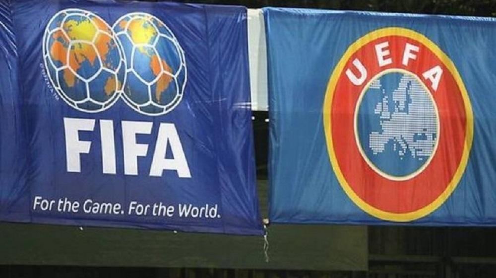 Πέρασε με απόλυτη πλειοψηφία η ολιστική μελέτη που πρότειναν FIFA και UEFA
