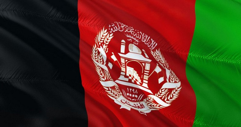 Αφγανιστάν – «Πόσο κουράγιο να είχε άραγε ο Θεός;»