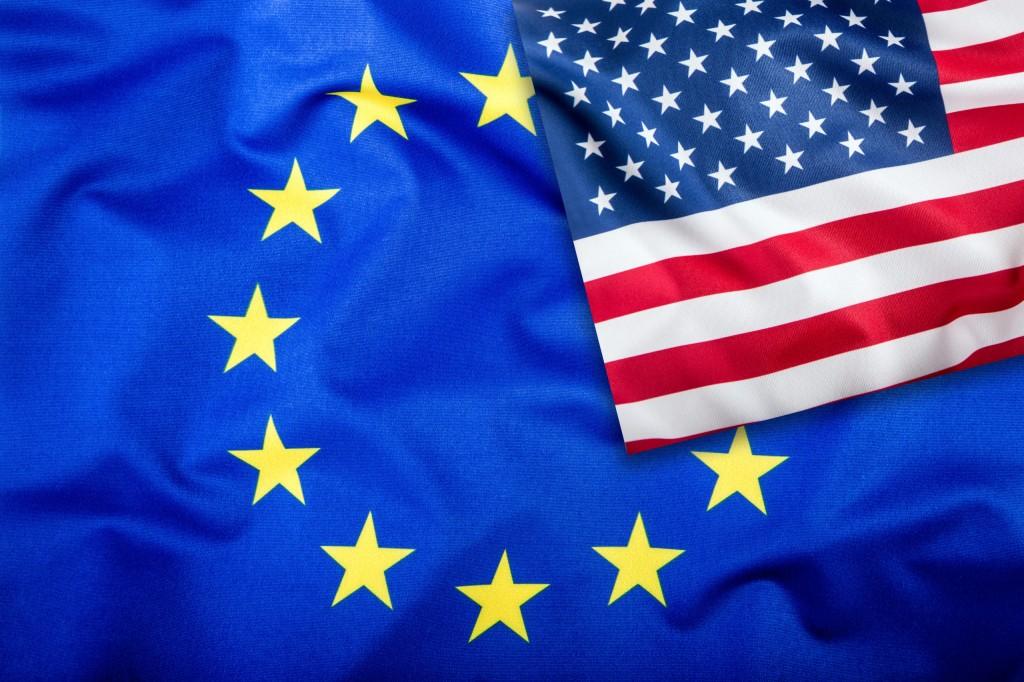 Κοροναϊός – «Μπλόκο» της ΕΕ σε ανεμβολίαστους Αμερικανούς – Ποιες άλλες χώρες βγαίνουν από τη λίστα