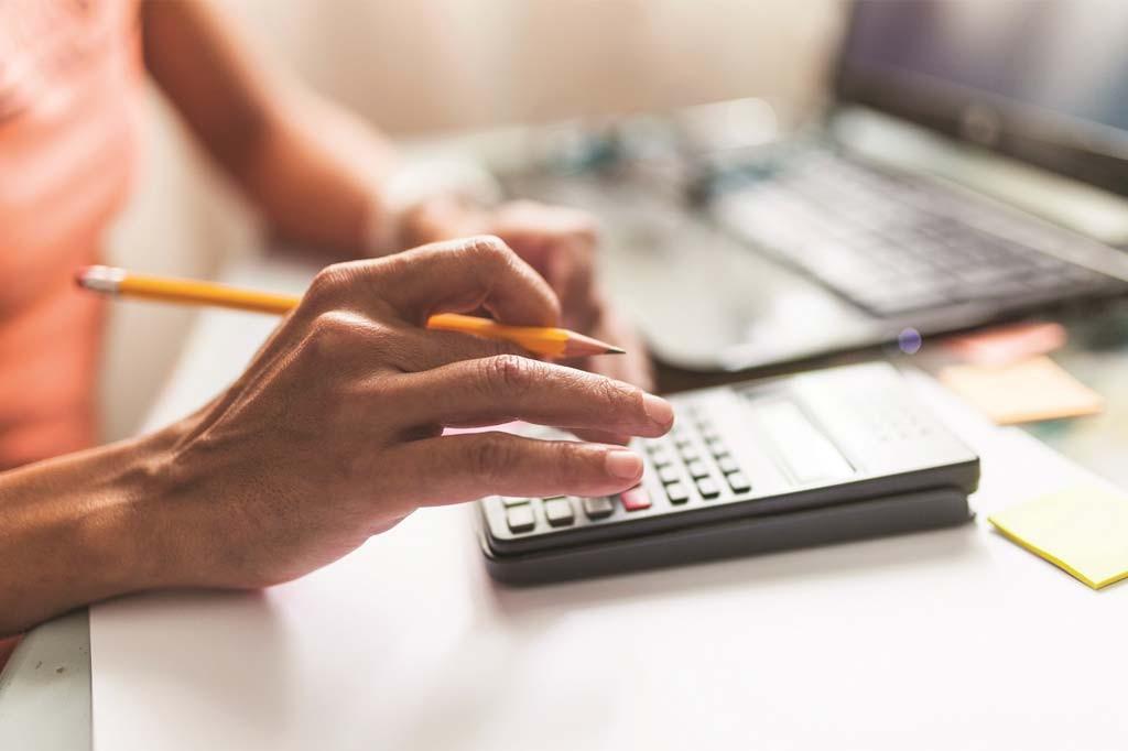 Φορολογικές δηλώσεις – Ποιες αλλαγές φέρνει η παράταση στην υποβολή