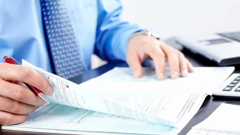 Παρατείνεται η προθεσμία υποβολής φορολογικών δηλώσεων έως τις 10 Σεπτεμβρίου 2021