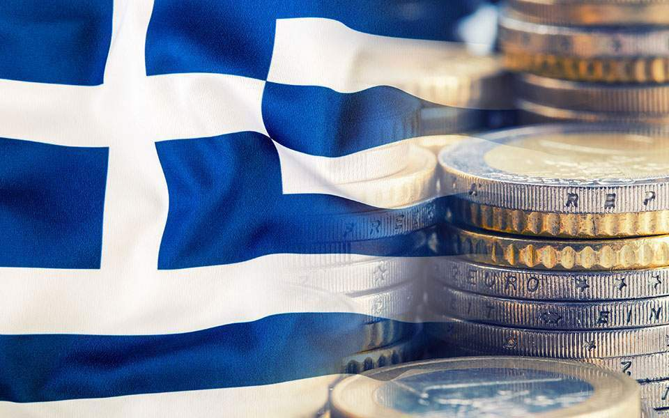 Ethniki Bank – Growth of more than 13% with a boost from consumption and tourism