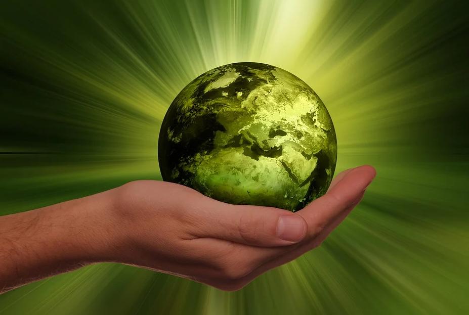 Ημέρα Υπέρβασης – Στα ύψη το «οικολογικό χρέος» – «Χρωστάμε» στη Γη 18 χρόνια
