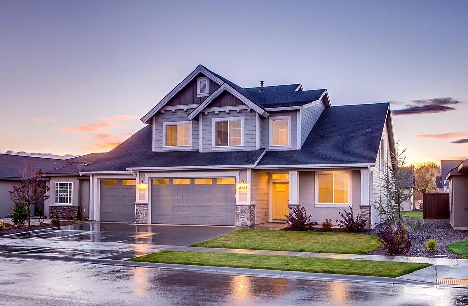 BIS – Ράλι στις τιμές κατοικιών – Τι άλλαξε μέσα στην πανδημία