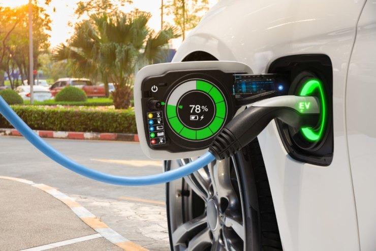 Ηλεκτροκίνηση –  Σταθμοί φόρτισης, το νέο μεγάλο στοίχημα για κυβερνήσεις και αυτοκινητοβιομηχανίες