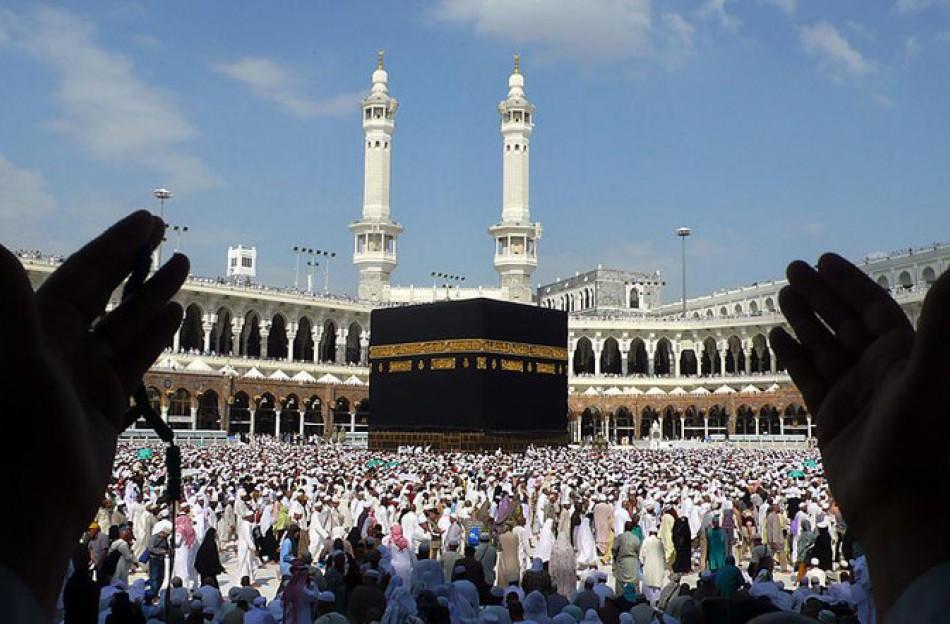 Το πληθυσμιακό πλεονέκτημα του Ισλάμ