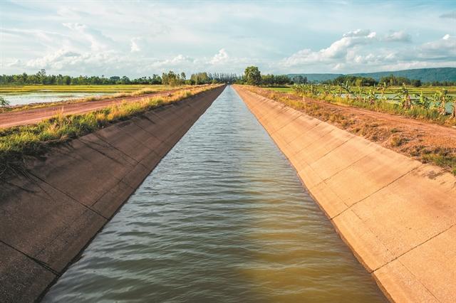 Η κλιματική κρίση αλλάζει προτεραιότητες στο Ταμείο Ανάκαμψης