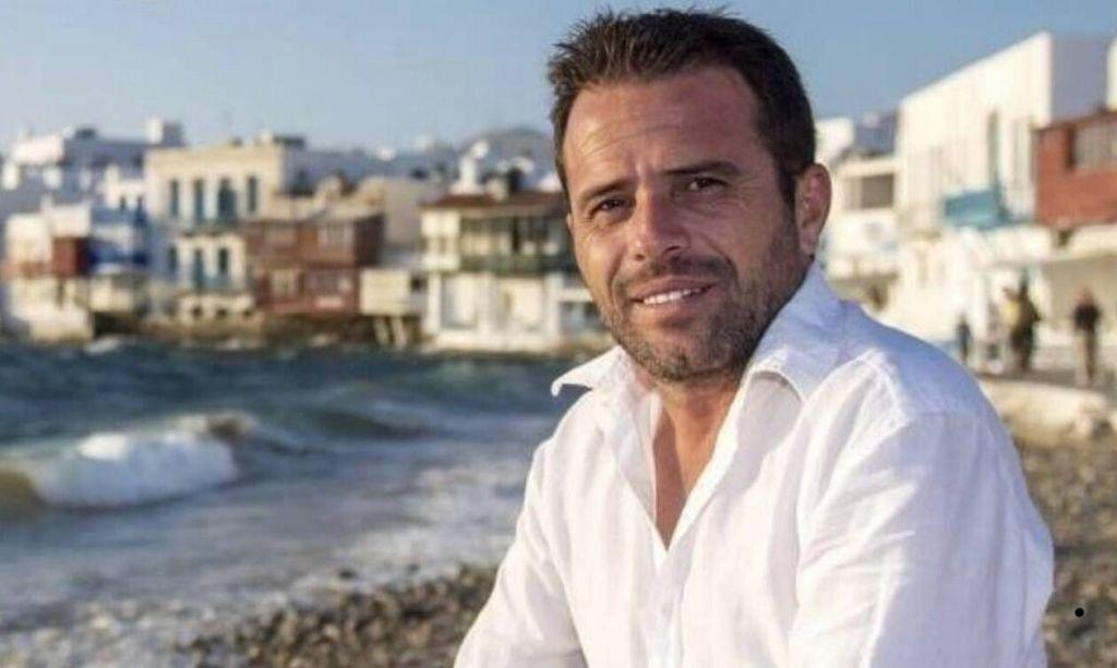 Με κοροναϊό ο αντιδήμαρχος Μυκόνου – Εσπευσμένα σε νοσοκομείο της Αθήνας