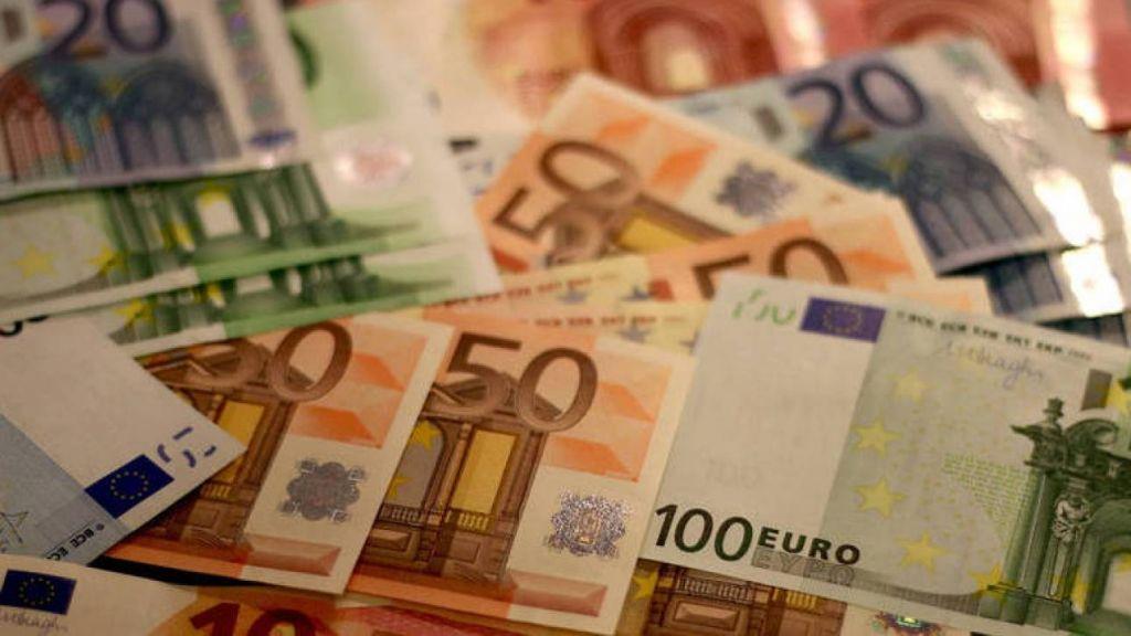Φοροελαφρύνσεις – Τα τρία μέτρα που «κλείδωσαν» ενόψει ΔΕΘ