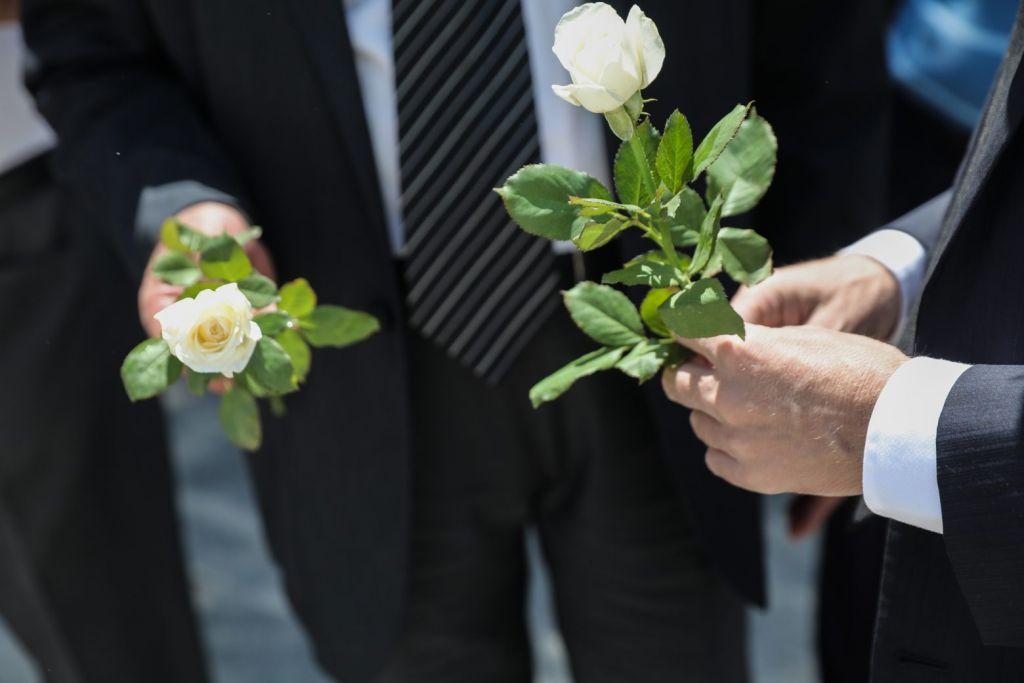 Ρόδος – Στα «μαλακά» ο νεκροθάφτης που πήγε να κλέψει σπίτι νεκρού που είχε κηδέψει