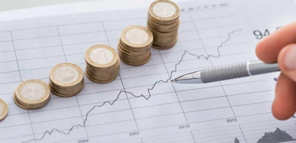 Eurobank – Θετικά μηνύματα για την πορεία της ελληνικής οικονομίας – Αγκάθι το κόστος παραγωγής