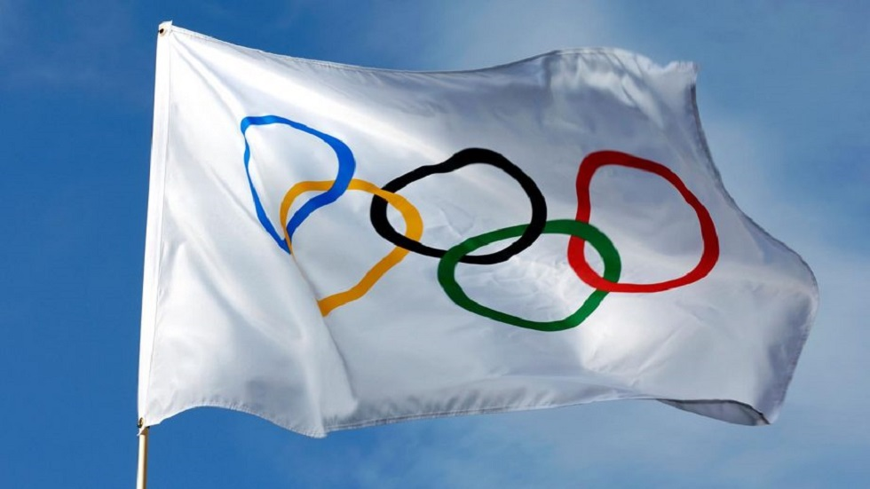 Ολυμπιακοί Αγώνες – Το πρόγραμμα για την Τρίτη 3 Αυγούστου – Οι ελληνικές συμμετοχές