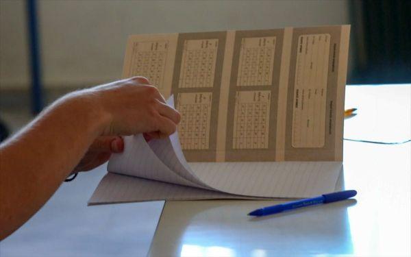 Πανελλαδικές – Πολύτεκνη μητέρα έδωσε εξετάσεις και πέρασε στην πρώτης της επιλογή – Το μήνυμα που στέλνει