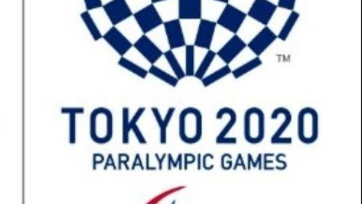 Παραολυμπιακοί Αγώνες: Δύο ονομαστικές θέσεις ακόμη εξασφάλισε η ΕΠΕ