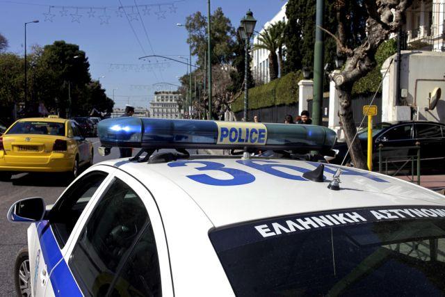 Μαρτυρία – σοκ για την γυναικοκτονία στη Λάρισα – Ήρθε από την Αθήνα και την σκότωσε