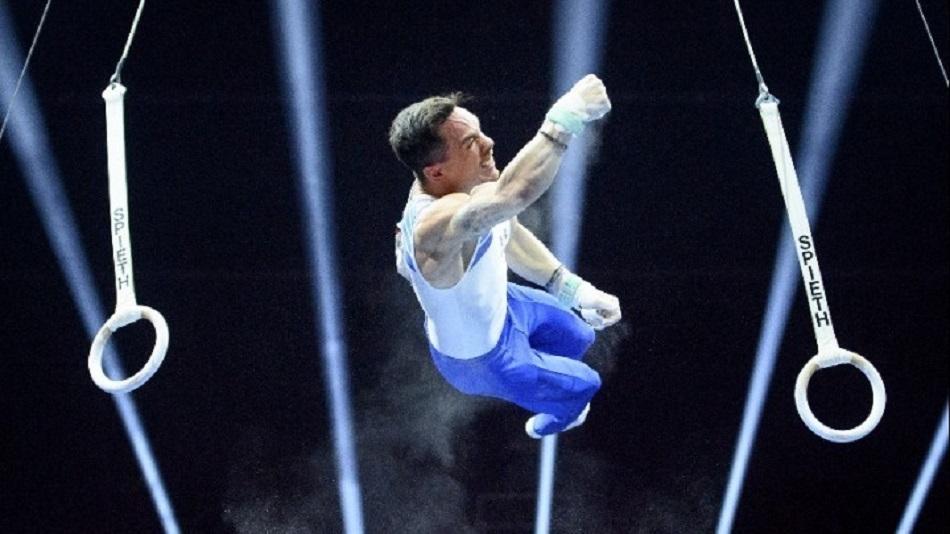 Ολυμπιακοί Αγώνες – Οι ελληνικές συμμετοχές της ενδέκατης ημέρας (2/8)