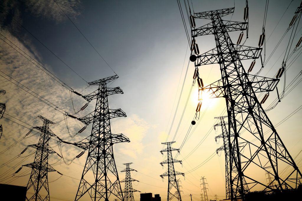 Ηλεκτροδότηση σε Κω και Κάλυμνο – Άμεση κινητοποίηση για αποκατάσταση