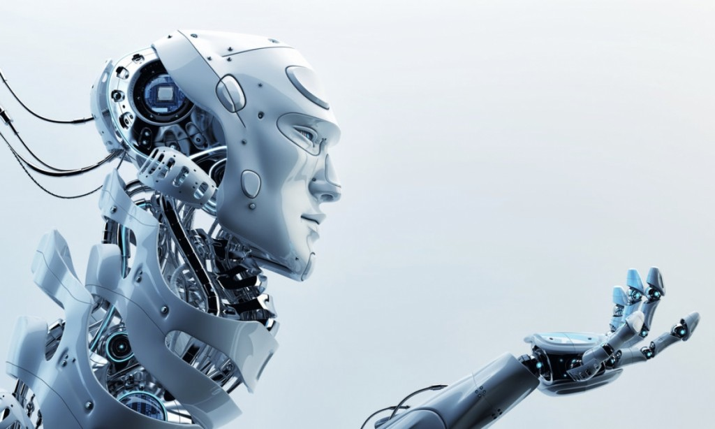 Νέες, ρομποτικές περιπέτειες για την Tesla