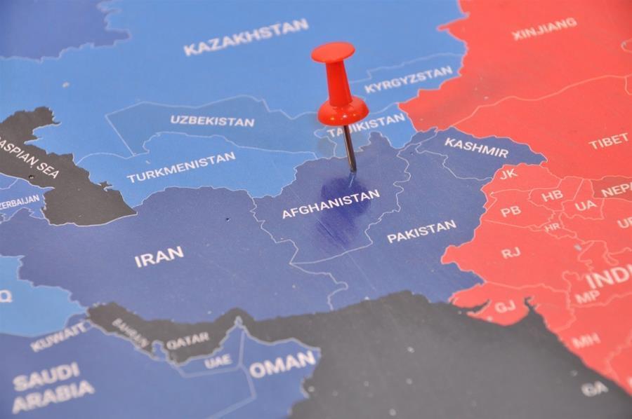 Η Ευρώπη χρειάζεται μια πραγματική στρατηγική για το Αφγανιστάν