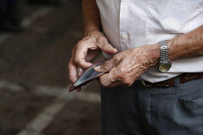 Τα μυστικά της 35ετίας για πρόωρη συνταξιοδότηση