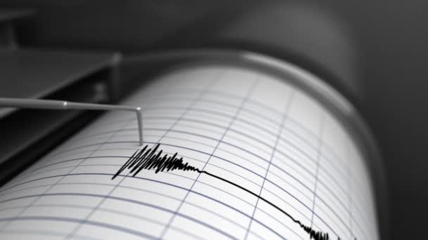 Σεισμός στη Νίσυρο – Ο Ευθύμιος Λέκκας για τις αλλεπάλληλες σεισμικές δονήσεις στο νησί