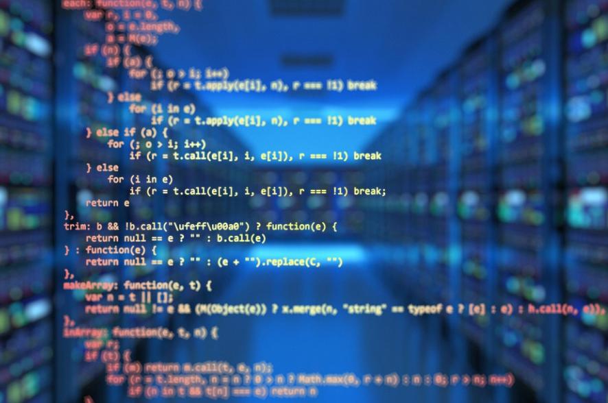 Δεδομένα δεκάδων οργανισμών έμειναν εκτεθειμένα λόγω λανθασμένης ρύθμισης