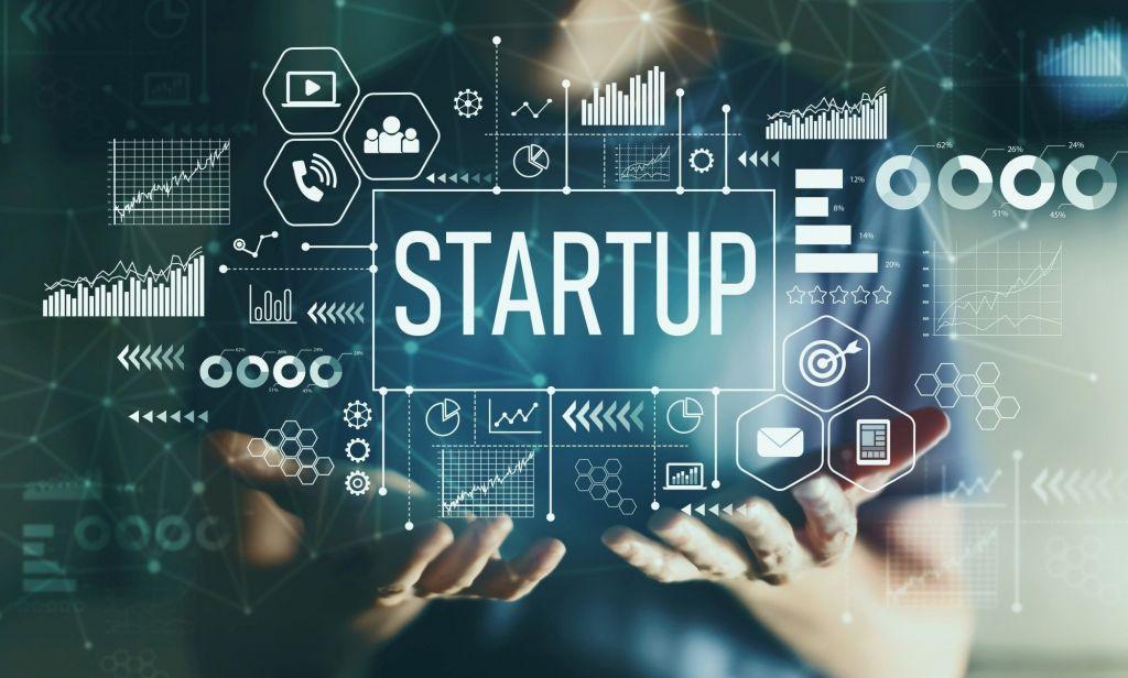 Οι κλάδοι με τις περισσότερες startups