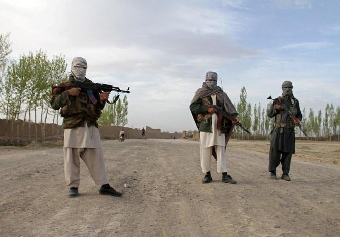 Αφγανιστάν – Νεκρός από πυρά Ταλιμπάν συγγενής δημοσιογράφου της Deutsche Welle