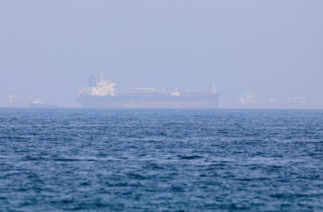Στο ΣΑ του ΟΗΕ φέρνει η Βρετανία την αιματηρή επίθεση στο τάνκερ – Στο στόχαστρο το Ιράν