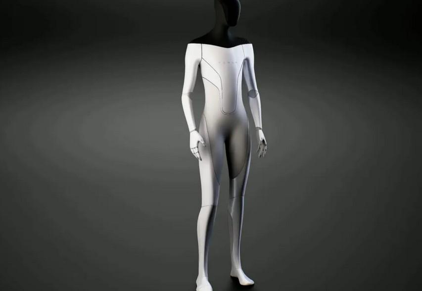 Tesla – Ο Ίλον Μασκ παρουσίασε σχέδιο για την ανάπτυξη ανθρωποειδούς μεταλλικού ρομπότ
