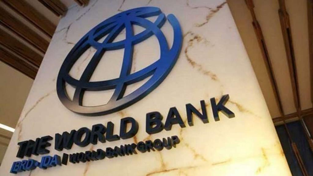 Αφγανιστάν – Η Παγκόσμια Τράπεζα ανέστειλε τις χορηγήσεις – «Είμαστε βαθιά ανήσυχοι»