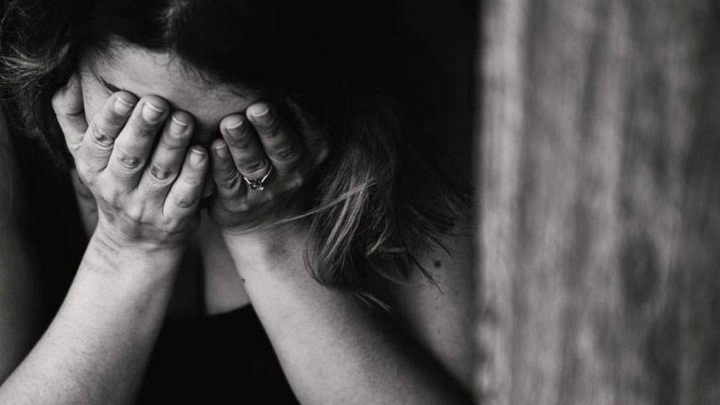 Θύμα κακοποίησης 25χρονη στη Σκόπελο – Δεν του είπε… καλημέρα και την «μαύρισε» στο ξύλο