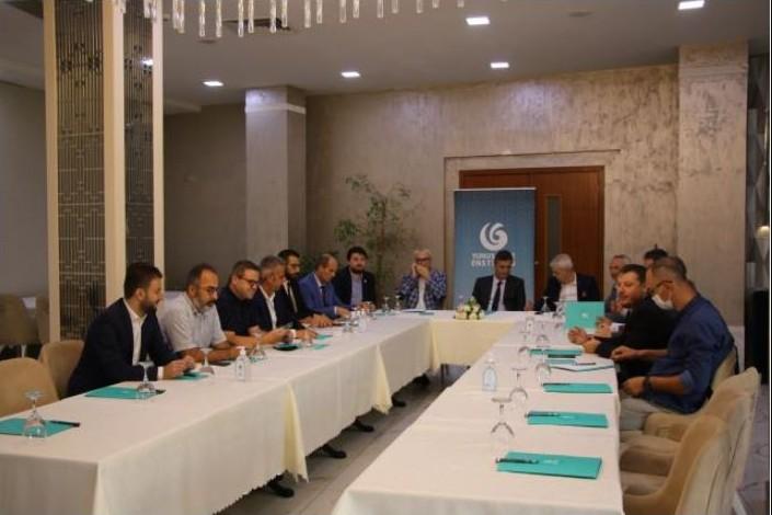 Β. Μακεδονία – Μετά τη στρατιωτική συμφωνία και σεμινάρια κατάρτισης σε τούρκους εκπαιδευτικούς