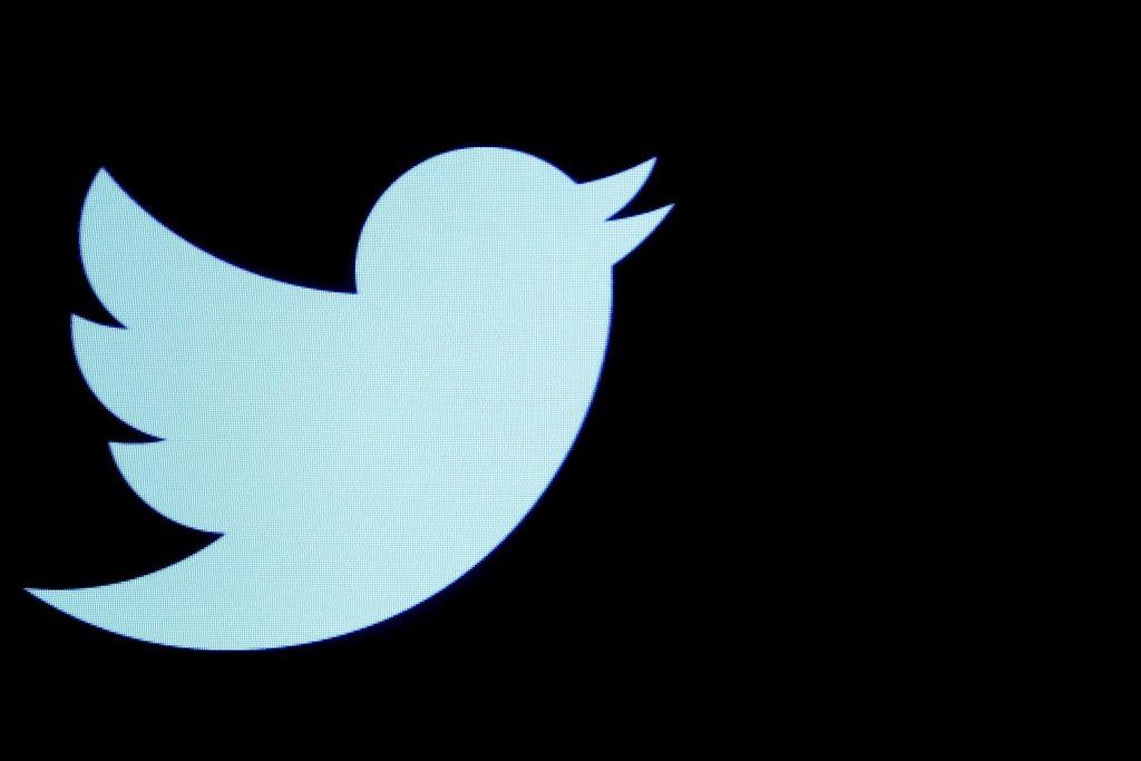 Twitter – Θα συνεργαστεί με Reuters και Associated Press κατά των fake news