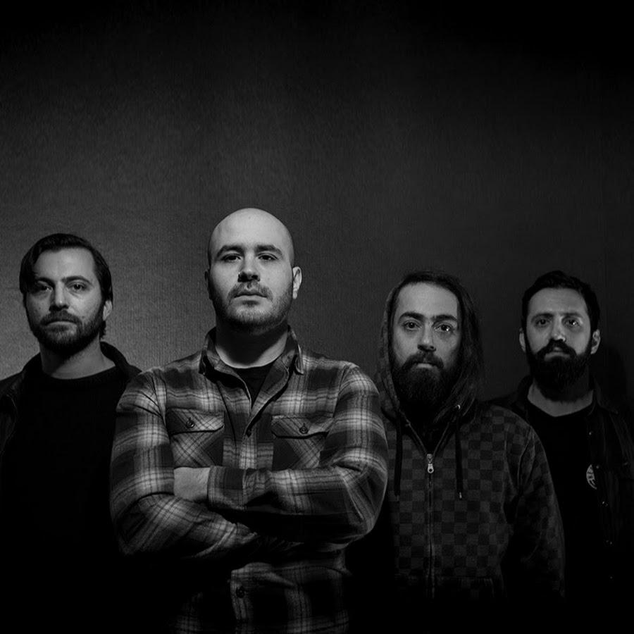 Γνωστή rock μπάντα συνδράμει την οικογένεια του πεσόντος πυροσβέστη