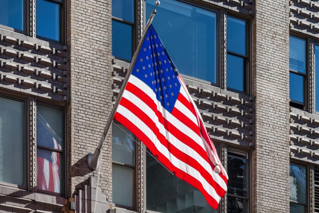 ΗΠΑ – Σταθερά σε υψηλό 30 ετών ο δείκτης ατομικών καταναλωτικών δαπανών