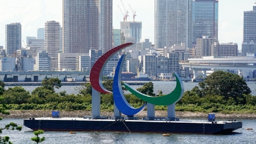 Όλα όσα πρέπει να ξέρεις για τους Παραολυμπιακούς Αγώνες