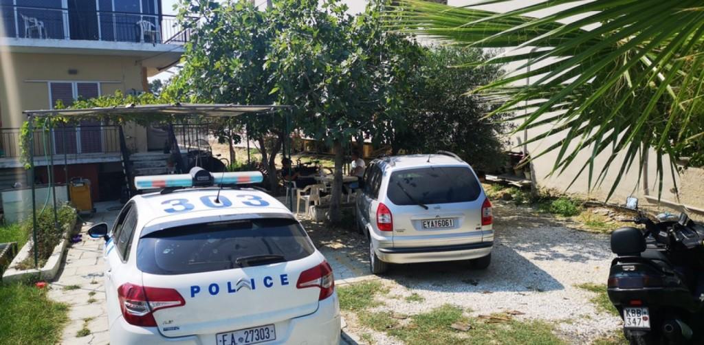 Ζάκυνθος- Από ηλεκτροπληξία ο θάνατος του 9χρονου λέει η ιατροδικαστής – Ελεύθεροι οι τρεις συλληφθέντες