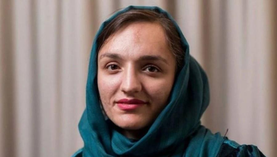 Αφγανιστάν – Συγκλονίζει η Ζαρίφα Γκαφάρι – Η πρώτη γυναίκα δήμαρχος που αντιστάθηκε στους Ταλιμπάν