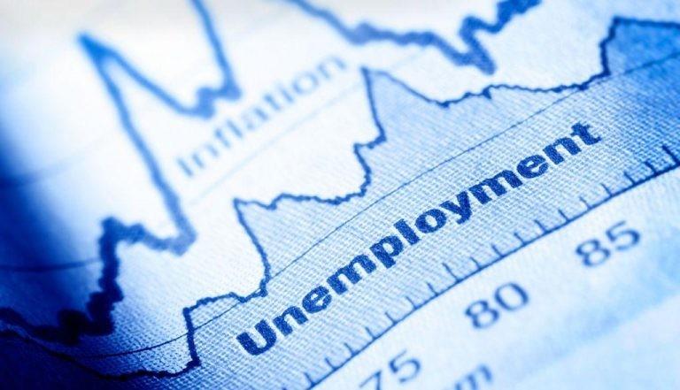 Eurostat – Στο 13,2% μειώθηκε η ανεργία στην Ελλάδα τον Αύγουστο του 2021