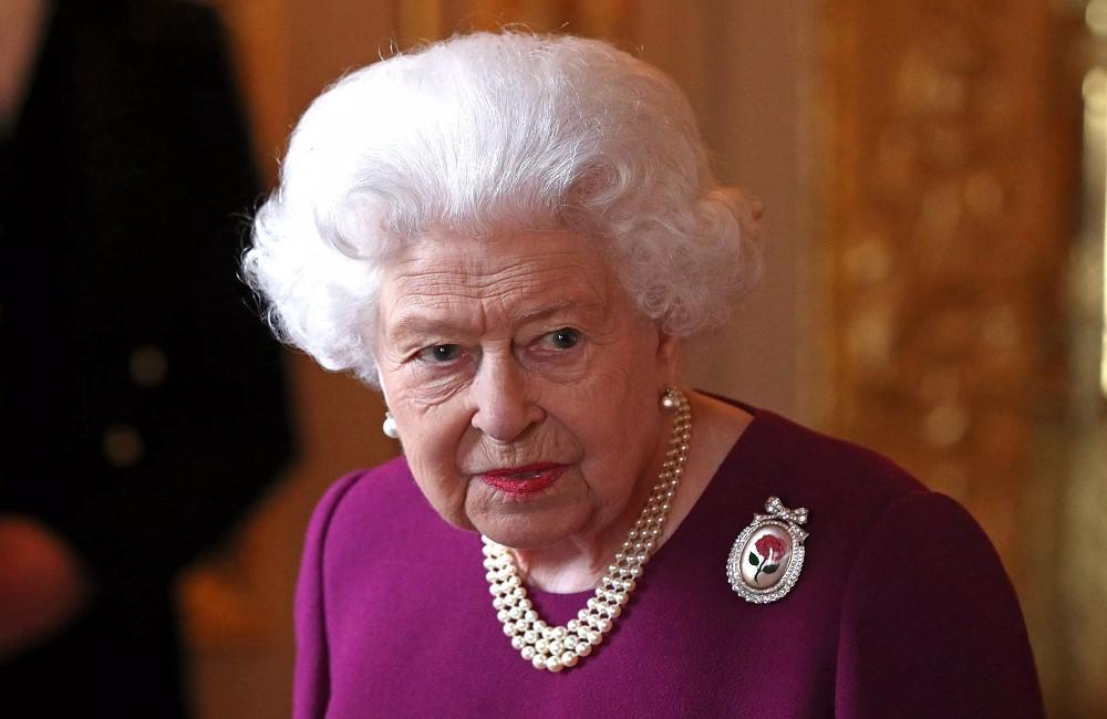 Βρετανία – Τι θα γίνει όταν πεθάνει η βασίλισσα Ελισάβετ – Νέα στοιχεία για την «Επιχείρηση London Bridge»