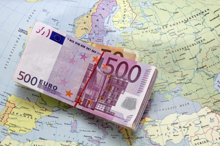 Ευρωπαϊκές τράπεζες – Κέρδη πάνω από 20 δισ. ευρώ ετησίως από φορολογικούς παραδείσους