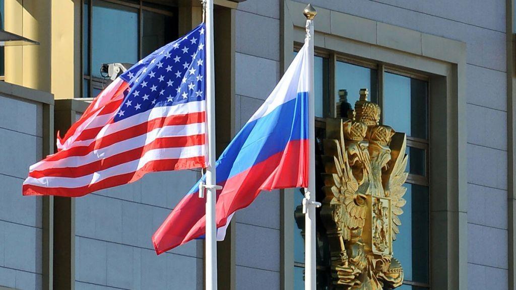 Ρωσία – Ο Αμερικανός πρέσβης εκλήθη στο υπουργείο Εξωτερικών