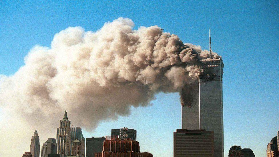11η Σεπτεμβρίου 2001: η μέρα που ο κόσμος άλλαξε (και σήμερα αλλάζει ξανά…)