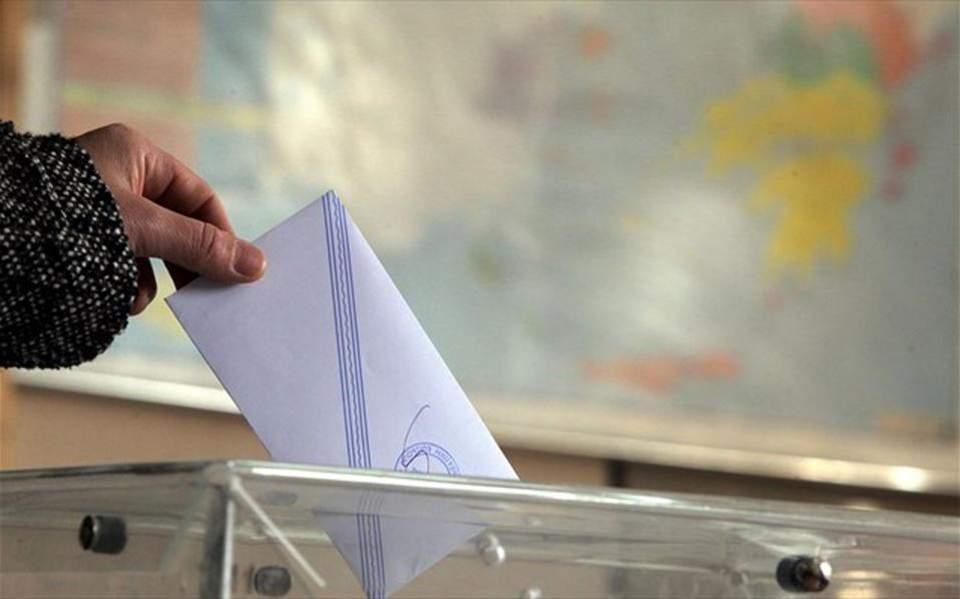 ΔΕΘ – Μητσοτάκης – Όχι σε πρόωρες εκλογές – Η κυβέρνηση θα εξαντλήσει την τετραετία